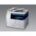 Stampante Laser Canon i-Sensys MF6560PL