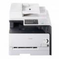 Stampante Laser Canon i-Sensys MF8550CDN