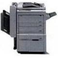 Stampante Laser Canon NP6020