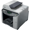 Stampante Ricoh Aficio GX 3000S