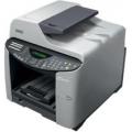 Stampante Ricoh Aficio GX 3050SFN