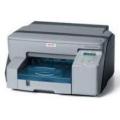 Stampante Ricoh Aficio GX 5050N