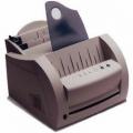 Stampante Laser Samsung ML-1220M
