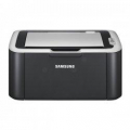 Stampante Laser Samsung ML-1860W