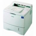 Stampante Laser Samsung ML-2152W