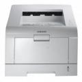 Stampante Laser Samsung ML-2252W