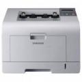 Stampante Laser Samsung ML-3051ND