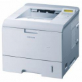 Stampante Laser Samsung ML-3561ND