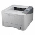 Stampante Laser Samsung ML-3710D
