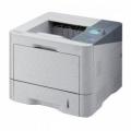 Stampante Laser Samsung ML-4512ND