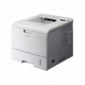 Stampante Laser Samsung ML-4550