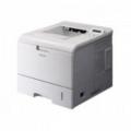 Stampante Laser Samsung ML-4551NDR