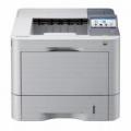 Stampante Laser Samsung ML-5015ND