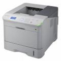 Stampante Laser Samsung ML-5510ND