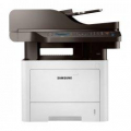 Stampante Laser Samsung ProXpress M3875