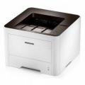 Stampante Laser Samsung ProXpress M4020ND