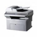 Stampante Laser Samsung SCX-4725FN