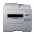 Stampante Laser Samsung SCX-4727