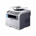 Stampante Laser Samsung SCX-5330N