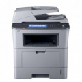 Stampante Laser Samsung SCX-5835FN