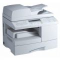 Stampante Laser Samsung SCX-6220