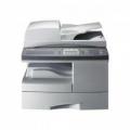 Stampante Laser Samsung SCX-6322DN