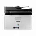 Stampante Laser Samsung SL-C480FW