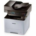 Stampante Laser Samsung SL-M3370FD