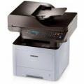 Stampante Laser Samsung SL-M3870FW
