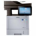 Stampante Laser Samsung SL-M4583FX