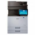 Stampante Laser Samsung SL-X7400