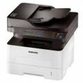 Stampante Laser Samsung Xpress M2885FW