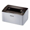 Stampante Laser Samsung Xpress SL-M2021