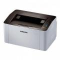 Stampante Laser Samsung Xpress SL-M2021W