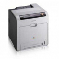 Stampante Laser Samsung CLP-610