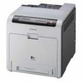 Stampante Laser Samsung CLP-660ND