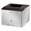 Stampante Laser Samsung CLP-680ND