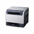 Stampante Laser Samsung CLX-2160