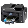 Stampante InkJet Brother MFC-J5335DW