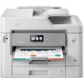 Stampante InkJet Brother MFC-J5930DW