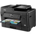 Stampante InkJet Brother MFC-J6730DW