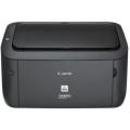 Stampante Laser Canon LBP 6000B