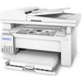 Stampante HP LaserJet Pro M130FN