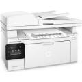 Stampante HP LaserJet Pro M130FW