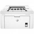Stampante HP LaserJet Pro M203DN