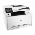 Stampante HP LaserJet Pro M227FDN