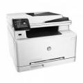 Stampante HP LaserJet Pro M227SDN