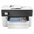 Stampante HP Officejet PRO 7730