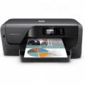 Stampante HP Officejet PRO 8200 Series