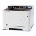 Stampante Kyocera-Mita Ecosys P5021CDN Laser Colori